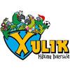 Museo del Juguete Xulik