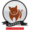 Master Bar y Chicharronera