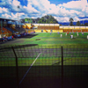 Estadio Marquesa de la Ensenada