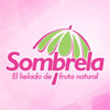Sombrela Metro 15