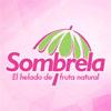 Sombrela CC Futeca San Cristóbal