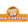 Don Contado