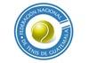 Federación Nacional de Tenis de Guatemala