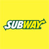 Subway Central Norte