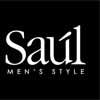 Saúl Men's Style Peri Roosevelt