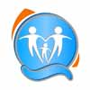 Farmacias del Ahorro Mazatenango 1
