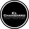 El Changarro
