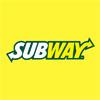 Subway Santa Amelia