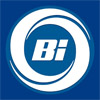 Servicio al Cliente Banco Industrial