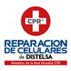 Reparación de Celulares de DISTELSA en Guatemala -CPR-