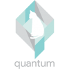 Quantum Web Solutions