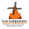Los Tulipanes Cerca