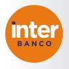 Tarjetas de Crédito Interbanco