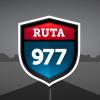 Ruta 977 (Kiss FM 97.7)