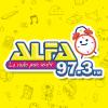 Alfa 97.3 FM