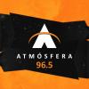 Atmósfera 96.5 FM