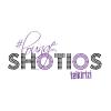 Shotios Lounge