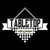 Tabletop Café