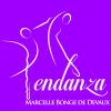 """Endanza (Escuela Nacional de Danza """"Marcelle Bonge de Devaux"""")"""