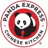 Panda Express Paseo Liberación