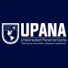 Universidad Panamericana Álamos