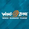 Wing Zone Condado Naranjo
