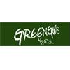 Greengo's Hotel