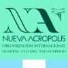Nueva Acrópolis Antigua