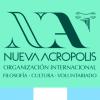 Nueva Acrópolis Cobán