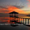 Eco Hotel Cabañas del Lago