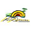 Eco Hotel Playa Quilombo de Cucurumbé