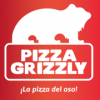 Pizza Grizzly Zona 9