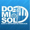 Domisol Portales