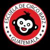 Escuela de Circo Batz