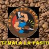 Finca La Pastoría