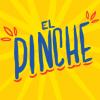 El Pinche Antigua