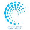 Centro Óptico Santa Paula