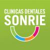 Clínicas Dentales Sonríe Zona 10