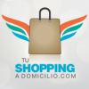 Tu Shopping a domicilio