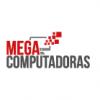 Mega Computadoras