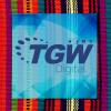 Radio TGW 107.3 FM