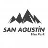 San Agustin Bike Park