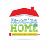 Learning Home