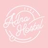Adra Hostel