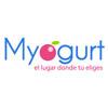 Myogurt UVG