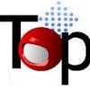 TOP - Tecnología Productos y Servicios