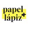Papel & Lápiz