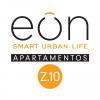 Apartamentos Eón