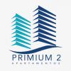 Apartamentos Primium 2