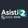 Asisti2